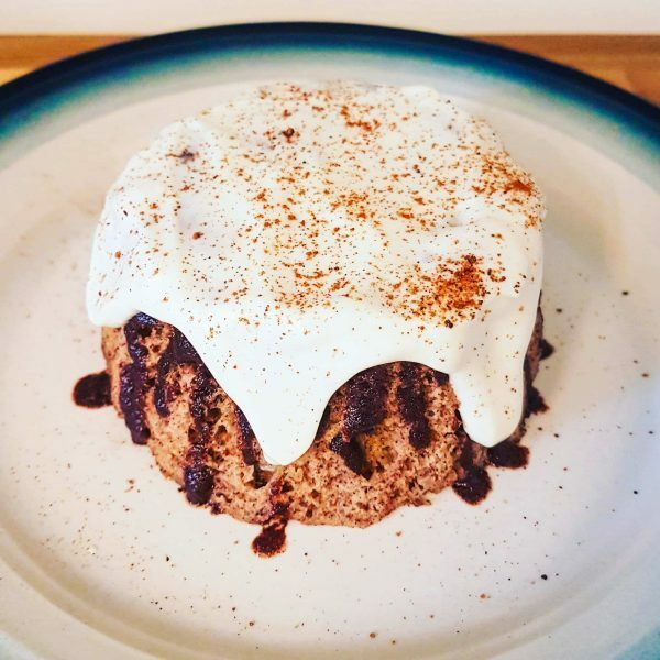 Keto mug cake recipes that'll make you feel like you're not dieting. Add these easy Keto mug cake recipes to your diet plan.