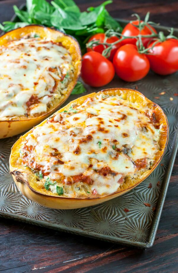 Delicious vegetarian keto recipes that are easy to make. Add these vegan keto recipes to your vegetarian keto meal plan.